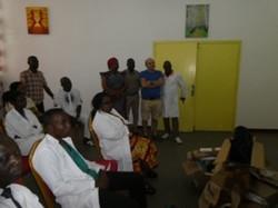 remise_des_colis_à_Bas_Congo_6