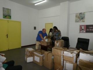 remise_des_colis_à_Bas_Congo2