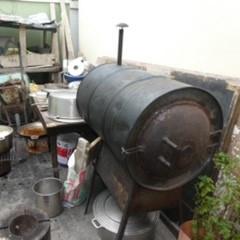 la cuisine de l'orphelinat.jpg