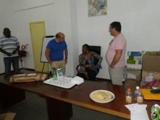 remise_des_colis_à_Bas_Congo_9