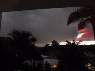 orage tropical..jpg