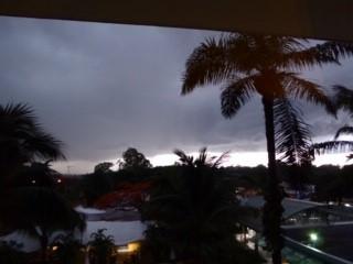 orage tropical.jpg