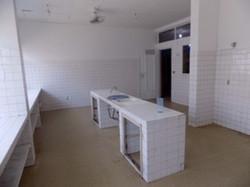 nouvelle salle.