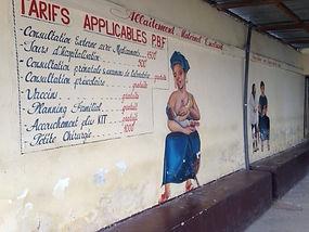 VISITE Marie Pascale AF 3jpg.jpg