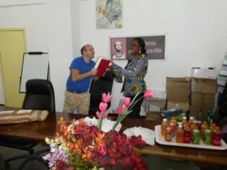 remise_des_colis_à_Bas_Congo_7