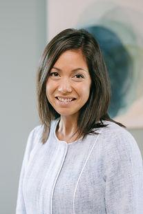 Tina Oelschlager.jpg