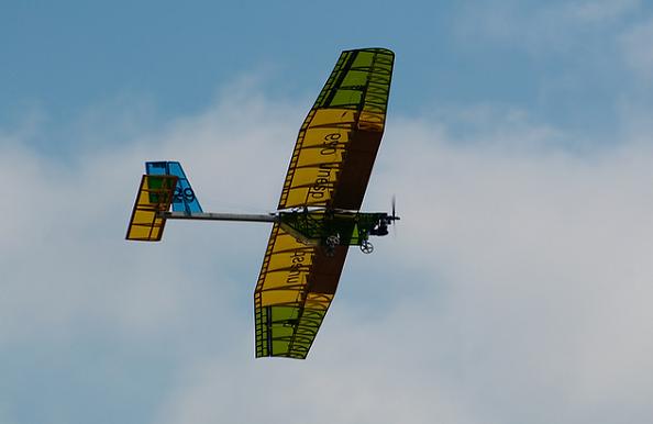 2012_EAST_AF-XII.PNG