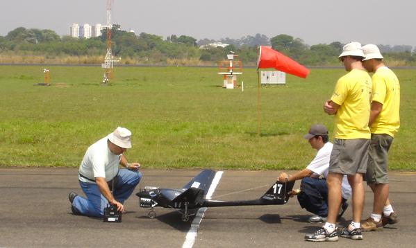 2006_GARÇA.png