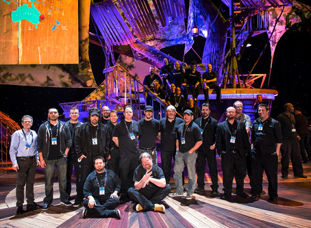TED Long Beach 2013