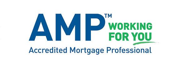amp-logo.jpg