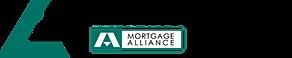 MA-LA Logo - horizontal v1.png