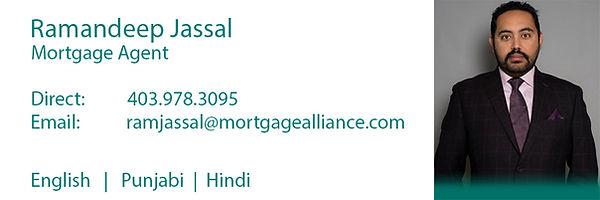 Website Profile - ramandeep.jpg