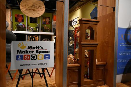 childrens-museum-7.jpg