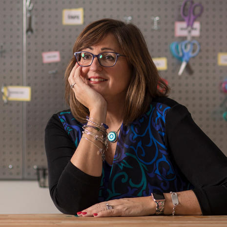 Philanthropy Helps Grieving Family Heal
