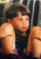 Matt-Conover-500x708.png