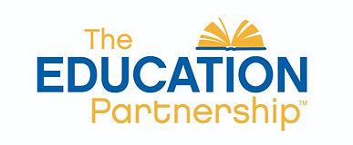 Partner-School-Logo_edited.jpg