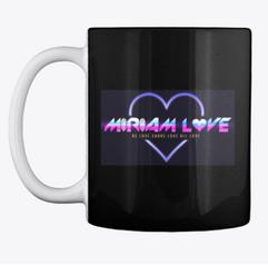 Mug - $14.99