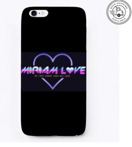 Iphone Case $19.99