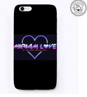 Iphone Case $19.99
