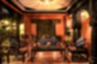 international-guest-house.jpg