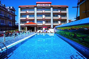 hotel-front iceland.jpg