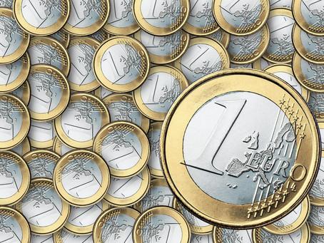 Kommt die globale Geldflut?