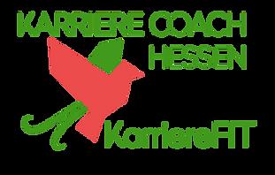 Logo KarriereFIT.png