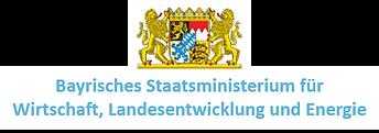 Gründerförderung Bayern