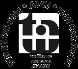 TAWcert Logo2.png