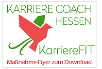 Flyer Download K_fit.png