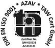 TAWcert Logo3.png