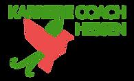 Logo_neu final KCH.png