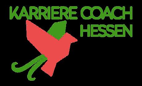 Karriere Coaching