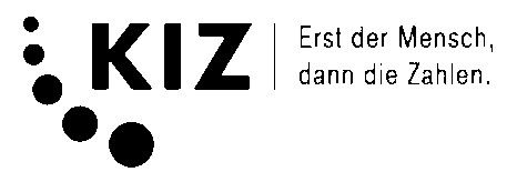 KIZ Prowina