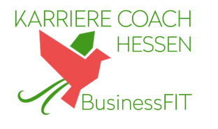 Logo BusinessFIT.png