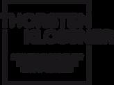 Logo-Thorsten_Klossner_Schwarz.png