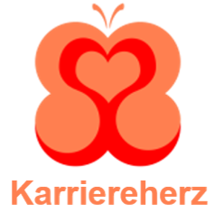 Karriereherz