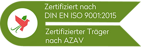 iso4.png