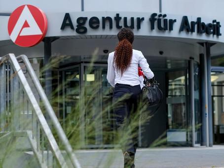 Wegen Corona Krise wird die Bezugslänge des Arbeitslosengeldes 1 (ALG1) verlängert