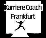Logo Karriere Coach Frankfurt