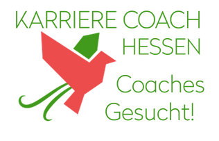 Coaches gesucht.png
