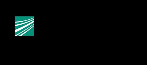 Logo-Fraunhofer-IOSB-INA.png