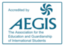 AEGIS_Accredited2_edited_edited.png