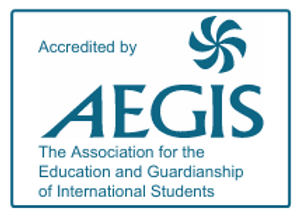 AEGIS_Accredited2_edited_edited.png