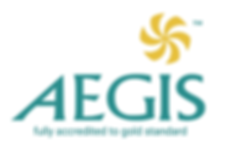 AEGIS full member on white-01-01.png