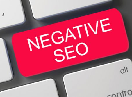 5 Ways to Defend Against Negative SEO Attacks