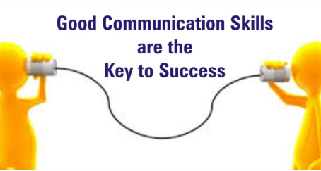 5 Ways to Improve Your Communication Skills for Clients