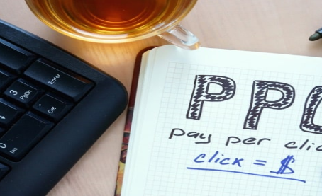 5 Step to do successful PPC