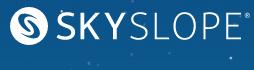 skyslope.PNG