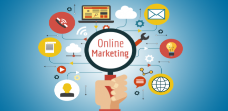 Free Online Marketing Tools for Small Businesses
